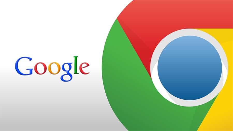 navigateur web google chrome Comment télécharger et installer une extension Chrome manuellement
