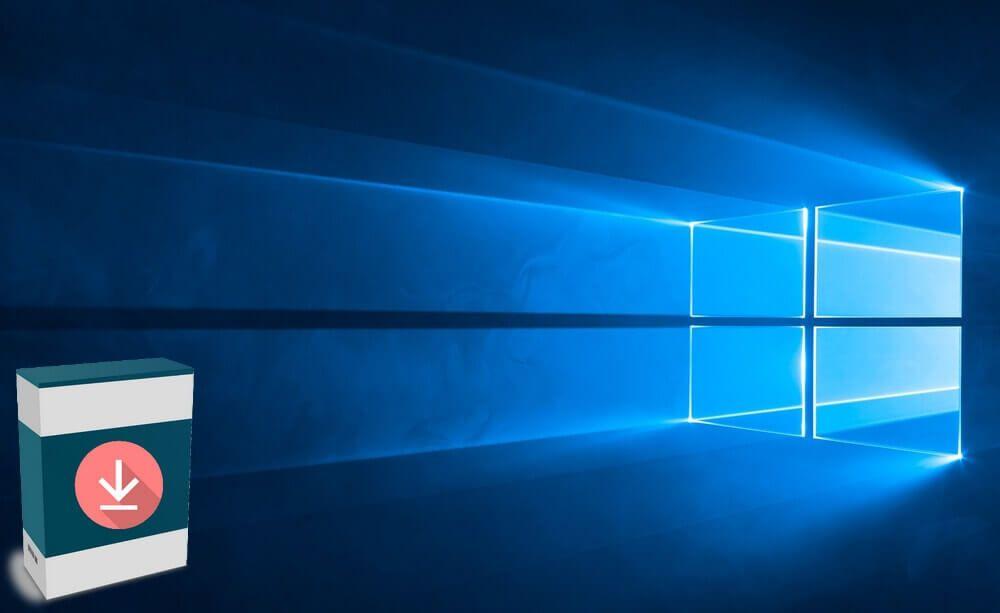 Télécharger les logiciels Windows Gratuitement Top 10 Sites de Téléchargement de logiciels pour Windows en 2019