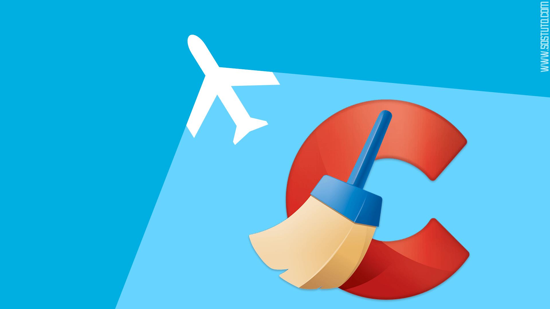configurations ccleaner Comment Configurer CCleaner pour le nettoyage de son PC